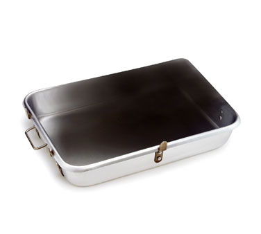 SRPL Crestware - Strapped Roasting Pan 26