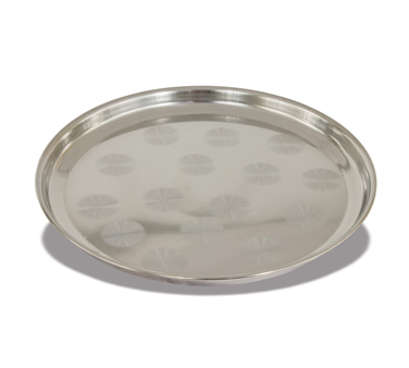 SWT16 Crestware - Tray 16