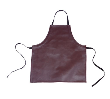VA Crestware - Dishwashing Apron 26