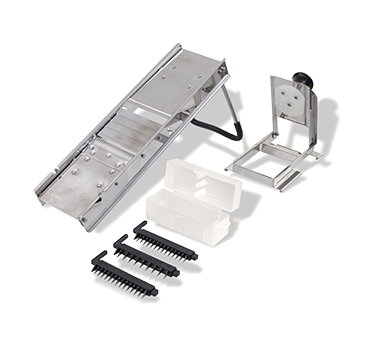 VS Crestware - V-Slicer (3) knives