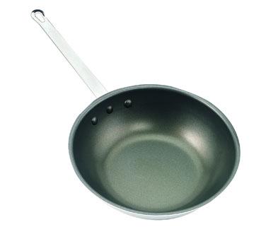 Stir Fry Pan
