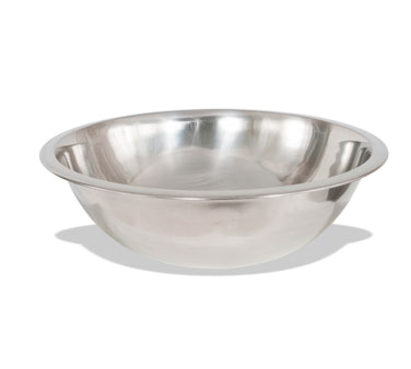MBP03 Crestware - Professional Mixing Bowl 3 qt.