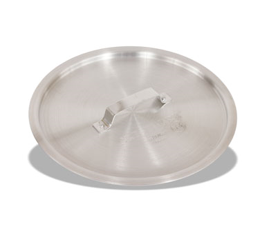 PANC8 Crestware - Sauce Pan Cover for 8 qt.