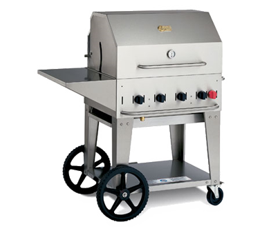 Outdoor Grill & Accessories