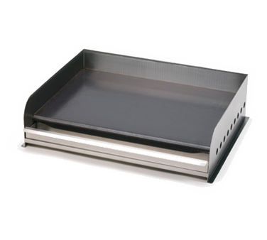 PGRID-48 - Removable griddle - Professional series