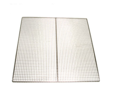803-0327 Dean - Wire Mesh Screen