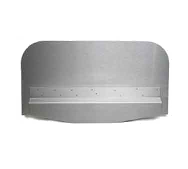 823-5744 Dean - Splash Shield