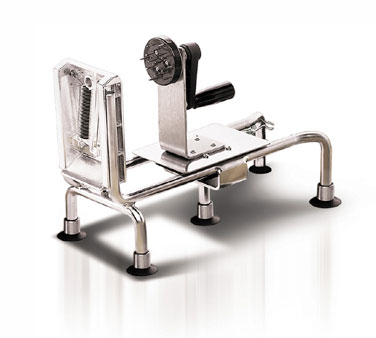 Food Cutter, Manual