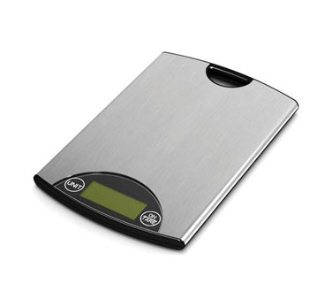 KY2350-5 Eurodib USA - Kitchen Scale electronic