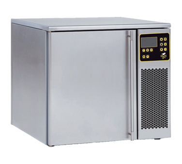 OCF031AFG Eurodib USA - Blast Chiller/Freezer reach-in