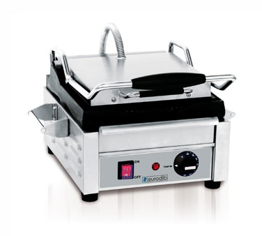 SFE02325-120 Eurodib USA - Panini Machine small