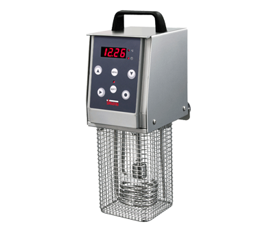 SOFTCOOKER Eurodib USA - Sous Vide Thermal Circulator head only