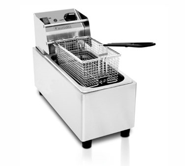 SFE0186-120 Eurodib USA - Fryer countertop