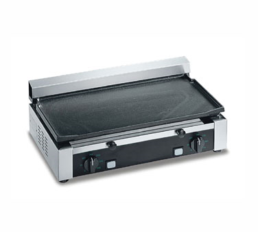 TOPL Eurodib USA - Panini Grill flat bottom only