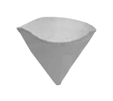 Grease Filter Cone