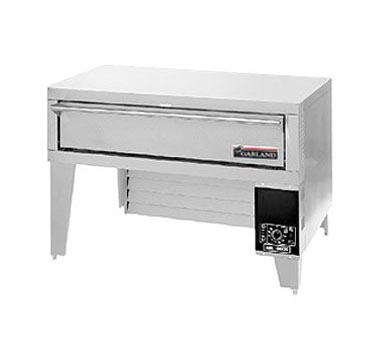 G56PB Garland - Air-Deck Pizza Oven