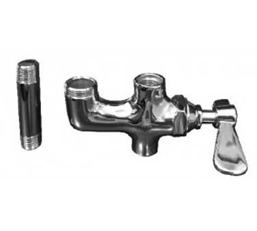 AA-940 GSW USA - Add on Faucet, base only, NSF (9091XX-B)