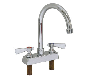 faucet aa 422g gsw usa faucet 4 deck mounted backsplash