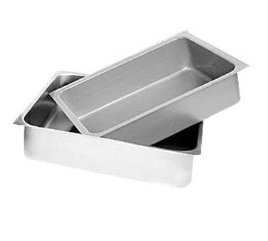 DA-1520P GSW USA - Drawer Pan, 15