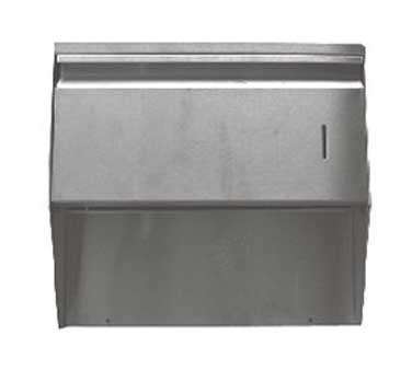 HS-CFO GSW USA - Paper Towel Dispenser, C-fold