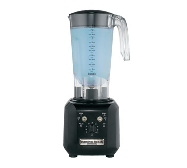 HBH450R Hamilton Beach - Tango™ High Performance Bar Blender