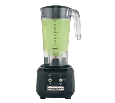HBB250R Hamilton Beach - Rio™ Bar Blender