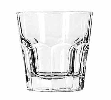Rocks Whiskey Sour Glass