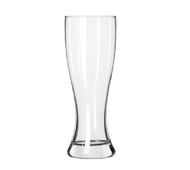 Beer Pilsner Glass