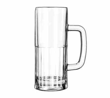 5360 Libbey Glass - Beer Glass, 22 oz.