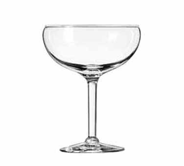 8417 Libbey Glass - Glass, 16-3/4 oz., safedge rim guarantee, Fiesta GRANDE Collection