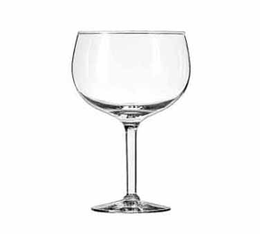 8427 Libbey Glass - Glass, 27-1/4 oz., safedge rim guarantee, Magna GRANDE Collection