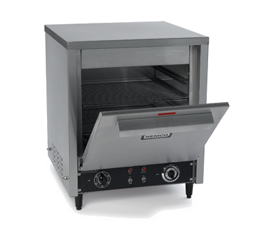 6200 Nemco - Warming & Baking Oven countertop