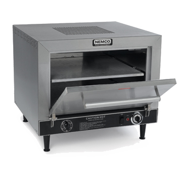 6205 Nemco - Pizza Oven electric