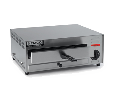 6215 Nemco - Pizza Oven countertop
