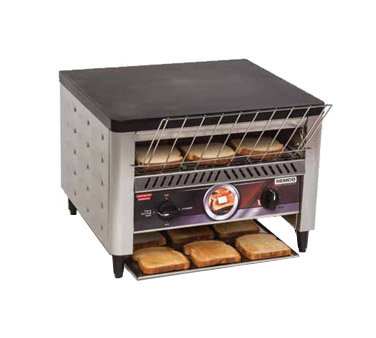 6805 Nemco - Conveyor Toaster electric