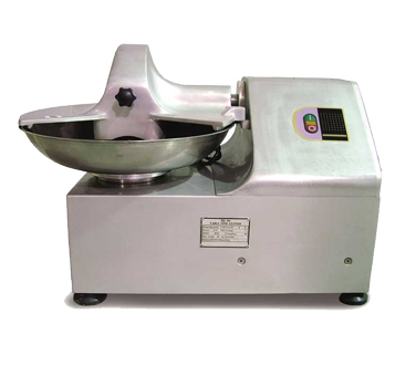 Food Cutter, Electric