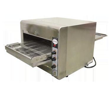 Conveyor Oven, Electric