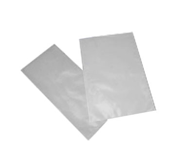 10210 Omcan - (10210) Vacuum Packaging Bags regular