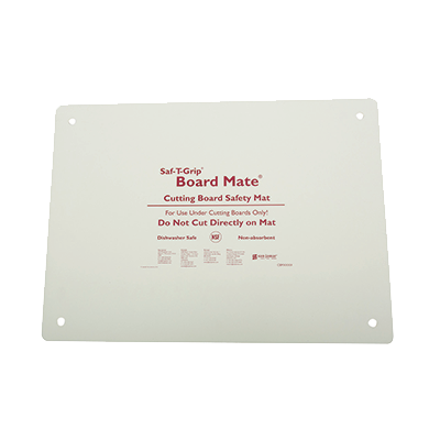 CBM1622 San Jamar - Cutting Board-Mate®