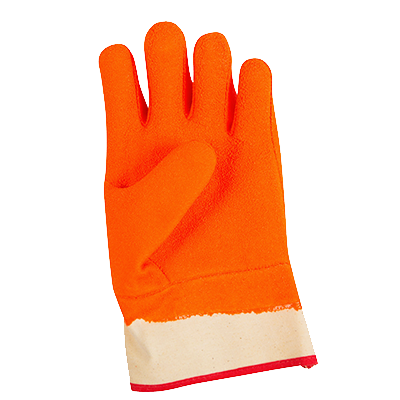 FGI-OR San Jamar - Frozen Food Glove