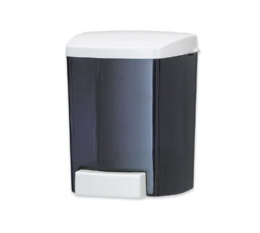 S30TBK San Jamar - Classic® Soap Dispenser wall mount