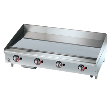 624TCHSF Star - Star-Max® Griddle