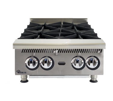 804HA Star - Ultra-Max® Hotplate