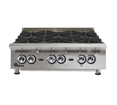 806HA Star - Ultra-Max® Hotplate