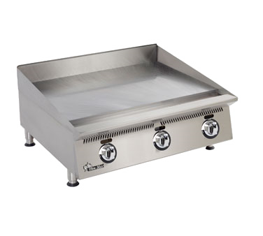 836MA Star - Ultra-Max® Griddle