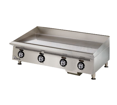 848TA Star - Ultra-Max® Griddle