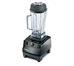 1005 Vitamix - Vita-Prep® 3 Commercial Food Blender, variable speed, 64 oz.