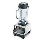 1230 Vitamix - Drink Machine, two-step, 64 oz. (2 liter) high-impact clear container