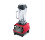 5028 Vitamix - BarBoss™ Professional Bartenders Blender, 64 oz.