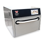 E300 Bakers Pride - Speed Oven, medium, electric, countertop, ventless, stackable